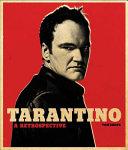 Tarantino  A Retrospective PDF