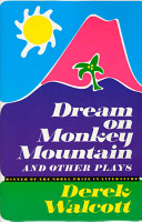Dream on Monkey Mountain and Other Plays PDF