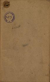 Veilingcatalogus, boeken van Van der L. ... [et al.], 30 tot 31 januari 1861