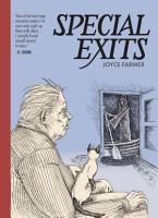 Special Exits PDF