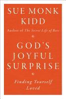 God s Joyful Surprise PDF
