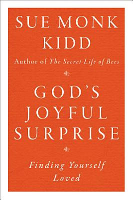 God s Joyful Surprise
