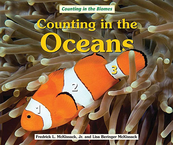 Counting in the Oceans PDF