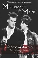 Morrissey   Marr  The Severed Alliance PDF