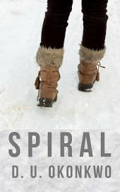 Spiral (The Salzburg Saga #1)