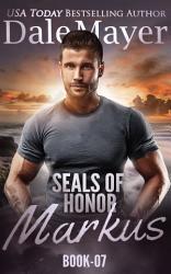Seals Of Honor Markus Book PDF