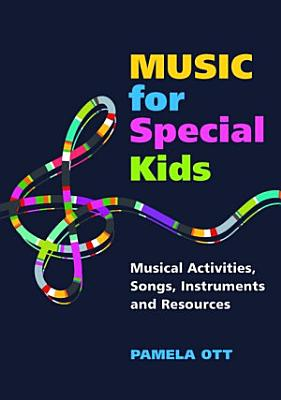Music for Special Kids