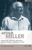 Miller Plays  6 PDF