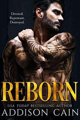 Reborn PDF