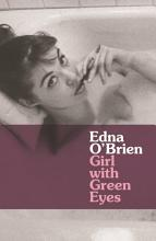 Girl With Green Eyes PDF