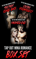 Tap Out MMA Romance Series PDF