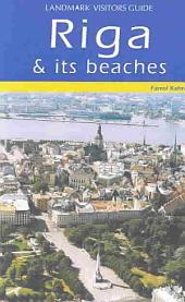 Riga and Its Beaches