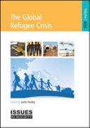 The Global Refugee Crisis PDF