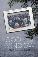 God in the Window