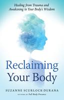 Reclaiming Your Body PDF
