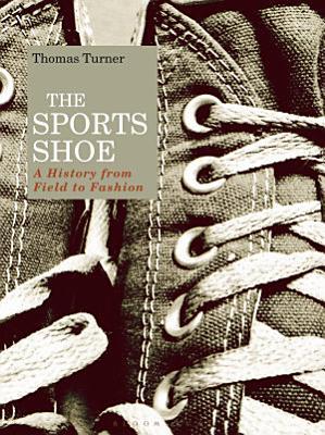 The Sports Shoe PDF