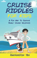 Cruise Riddles For Kids