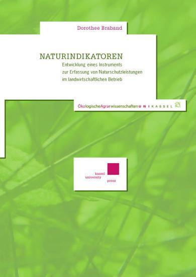 Naturindikatoren PDF