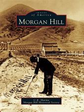 Morgan Hill