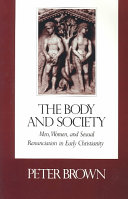 The Body and Society PDF