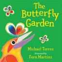 The Butterfly Garden PDF