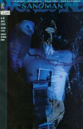 The Sandman (1988-) #52