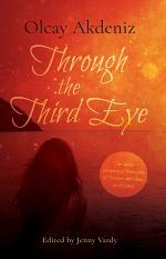 Through the Third Eye