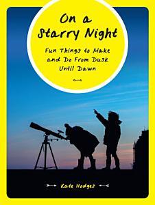 On a Starry Night PDF