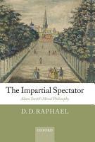 The Impartial Spectator Adam Smith s Moral Philosophy PDF