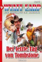 Wyatt Earp 141     Western PDF