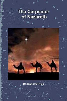 The Carpenter of Nazareth paper