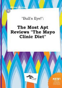 Bull S Eye  Book PDF