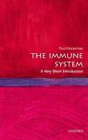 The Immune System PDF