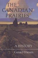 The Canadian Prairies PDF