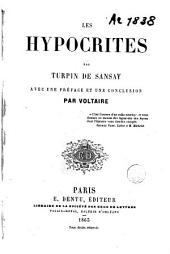 Les hypocrites