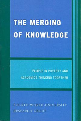The Merging of Knowledge PDF