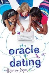 The Oracle of Dating