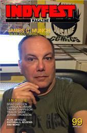 Indyfest Magazine #99