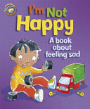I m Not Happy PDF