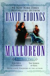 The Malloreon PDF