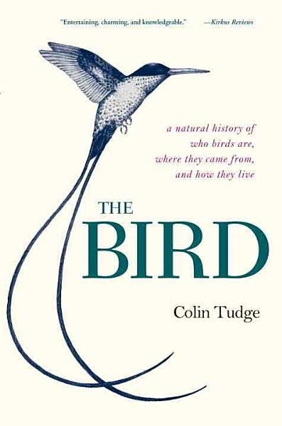 Download The Bird Book
