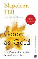 Good as Gold PDF