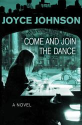 Come And Join The Dance Book PDF