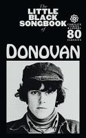 The Little Black Songbook Of Donovan PDF