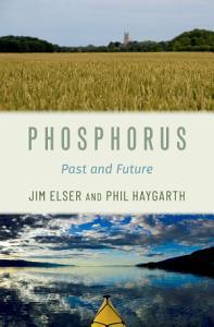 Phosphorus PDF