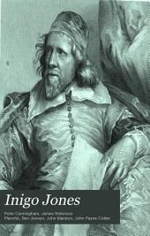 Inigo Jones: A Life of the Architect, Volume 17