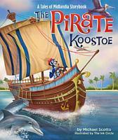 The Pirate Koostoe PDF