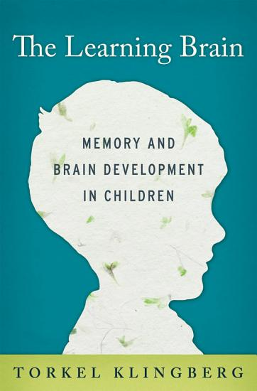 The Learning Brain PDF