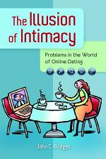 The Illusion of Intimacy