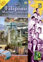 The Filipino Moving Onward 5  2007 Ed  PDF